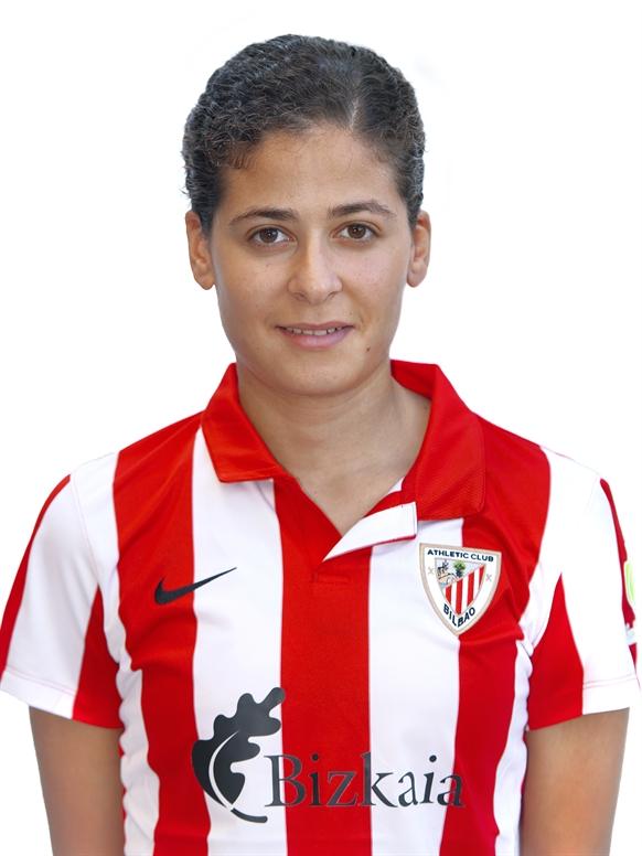Manuela Lareo
