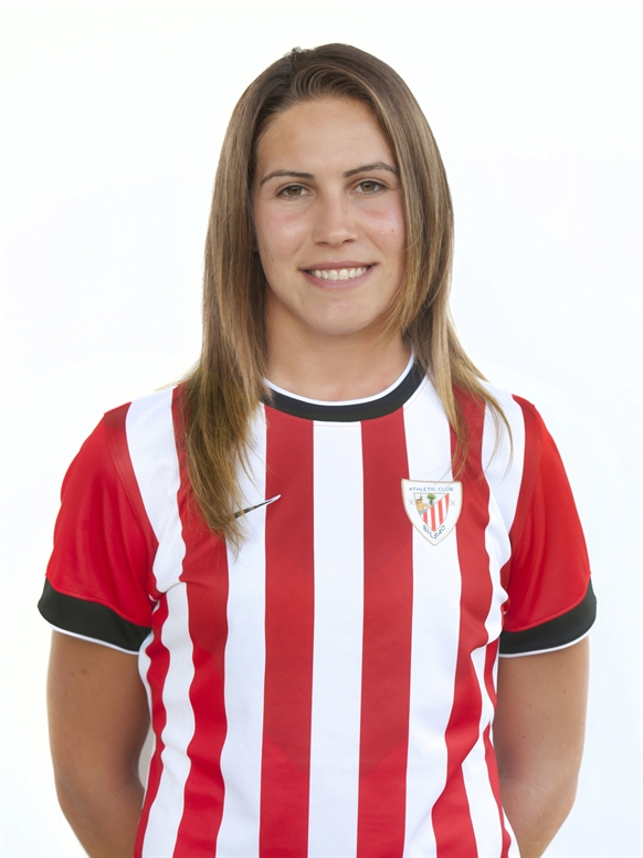 Joana Arranz