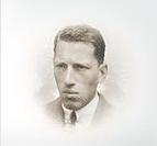José María Vilallonga