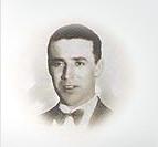 Manuel de la Sota
