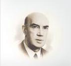 José María Olabarria