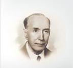 Roberto de Arteche