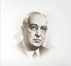 José María Larrea