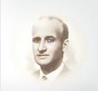 Julio Eguskiza