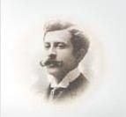 Juan Astorquia