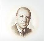Félix Oráa