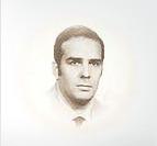 José Antonio Egidazu