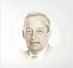 Pedro Aurtenetxe