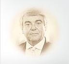 José Julián Lertxundi
