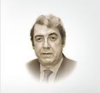 José María Arrate