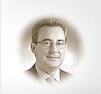 Javier Uria