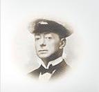 Enrique G. de Careaga