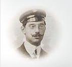 Ramón Aras