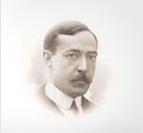Alberto Zarraoa