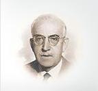 Pedro Astigarraga