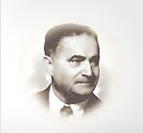 Ricardo de Irezabal