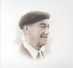 Ernesto Bourgeaud